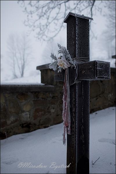 Zdynia cmentarz z I wojny św.