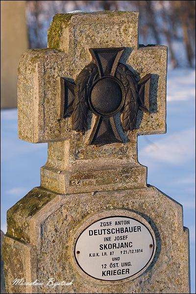 Zgsf. - Zugführer (plutonowy)