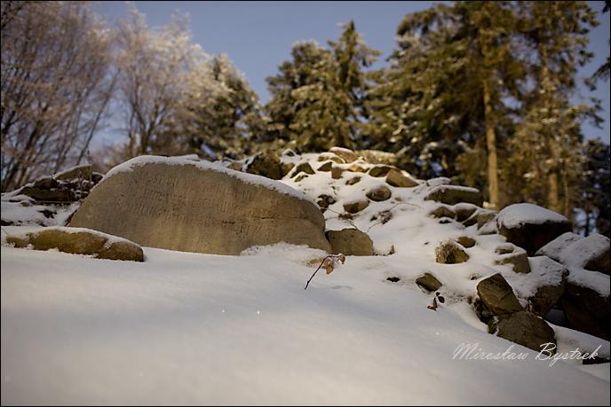 magura cmentarz wojenny nr 58 inskrypcja