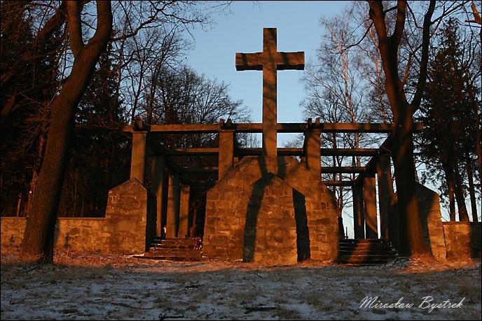 Sękowa cmentarz wojenny nr 80
