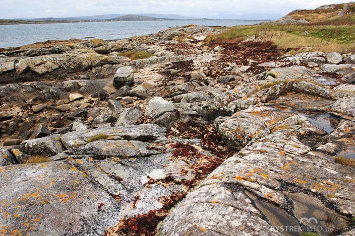 plaża Trá an Dóilin