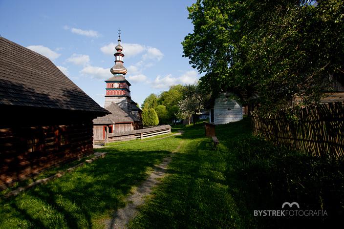 Bardejovske Kupele Slovakia