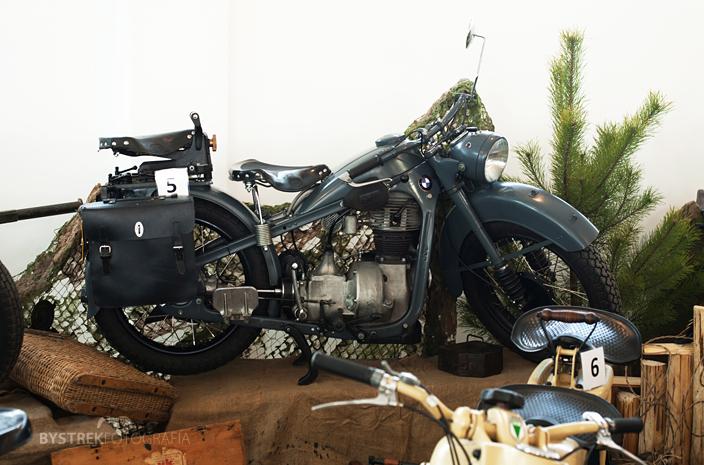 BMW R 35